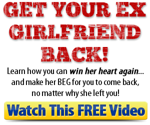 Sex messages to your girlfriend
