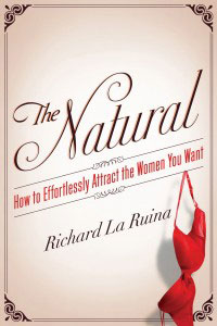 The Natural Book